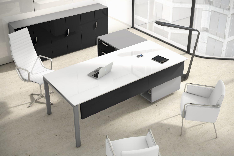 i-pop-mueble-ofitres-1500x1000