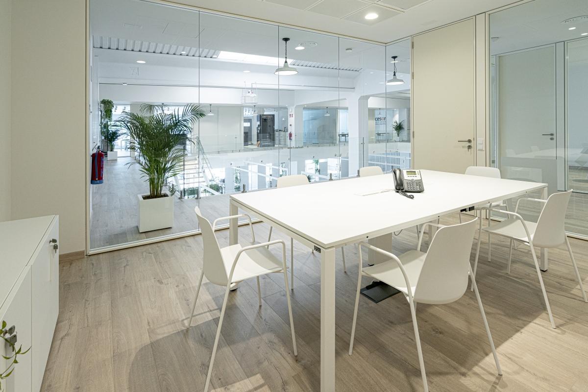 IPOP-MEETING-Ofitres-proyecto4