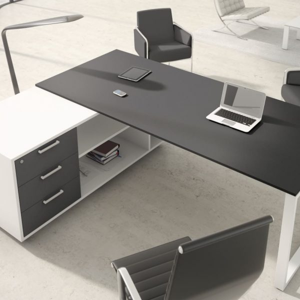 Executive desk O.POP