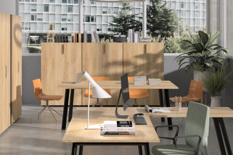 Mesa-de-Reuniones-extrem-rectangular