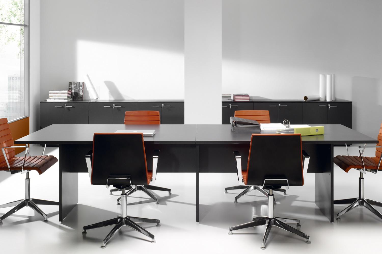 Mesa-de-Reuniones-new-pano-rectangular