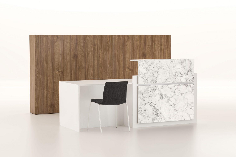 OFITRES-avant-marmol-scaled-1500x1000