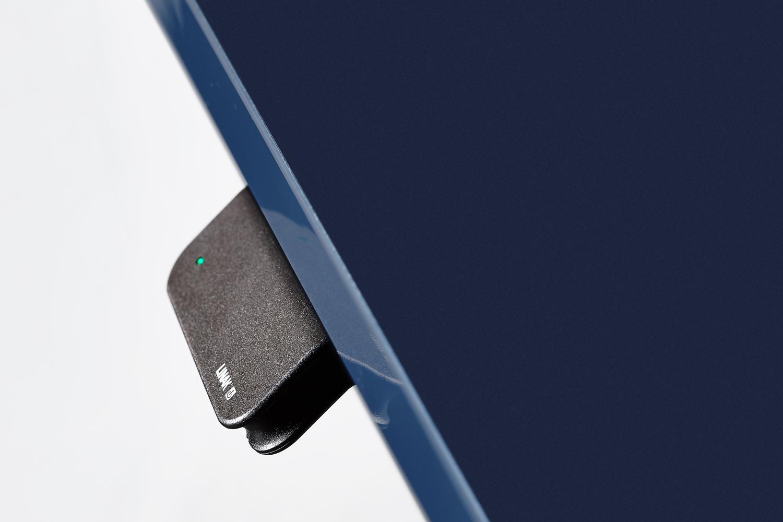 detalle-mesa-elevable-log-in