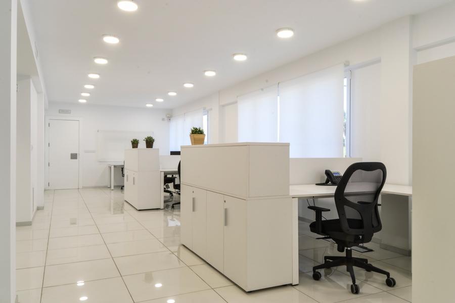instalaciones-montichelvo-perona-11