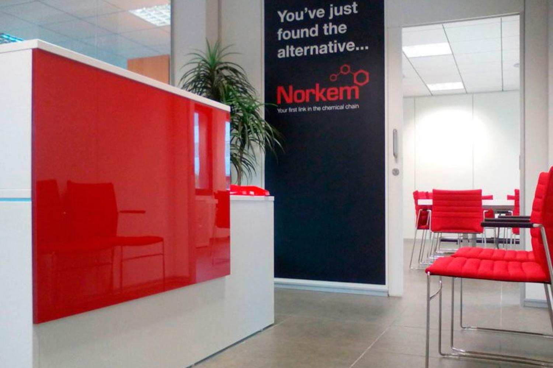 instalaciones-norkem-ofival-01-new-pano