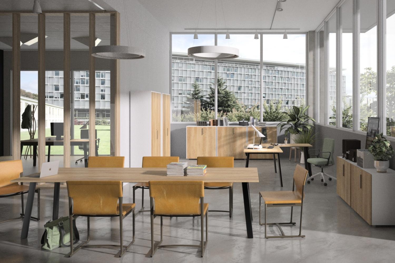 mesa-extrem-rectangular-reuniones