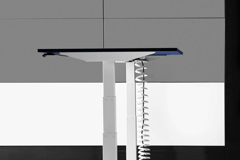 mesa-log-in-elevable-alta