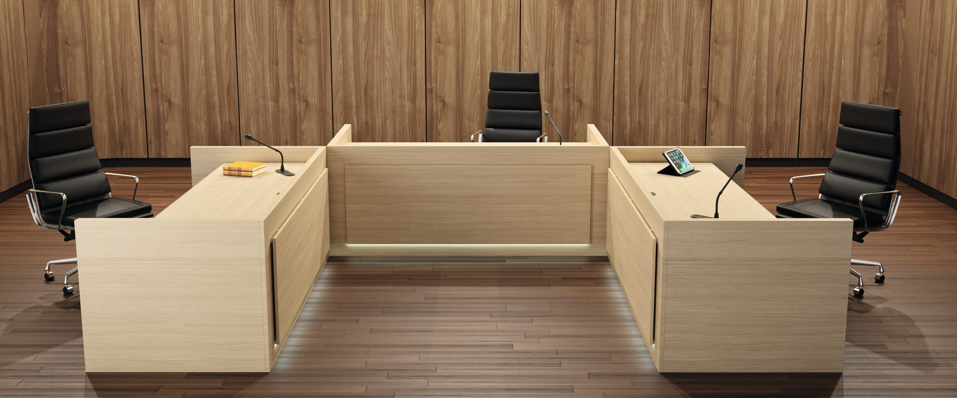 mesa-mostrador-para-salas-conferencia-avant-destacada