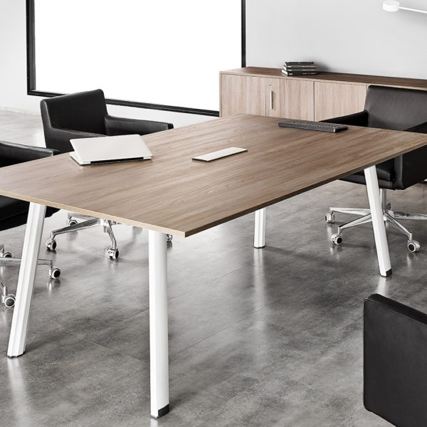 Meeting tables EXTREM