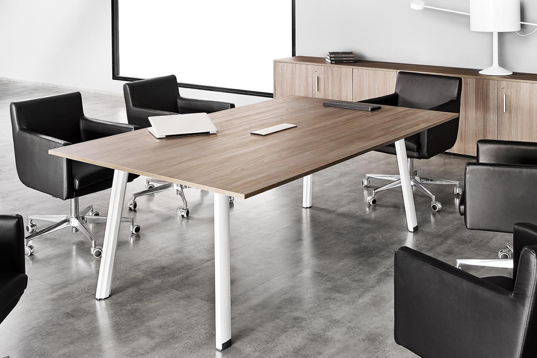 mesa-reuniones-extrem-1