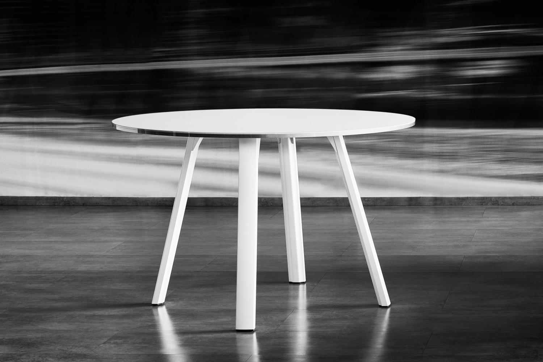mesa-reuniones-extrem-3
