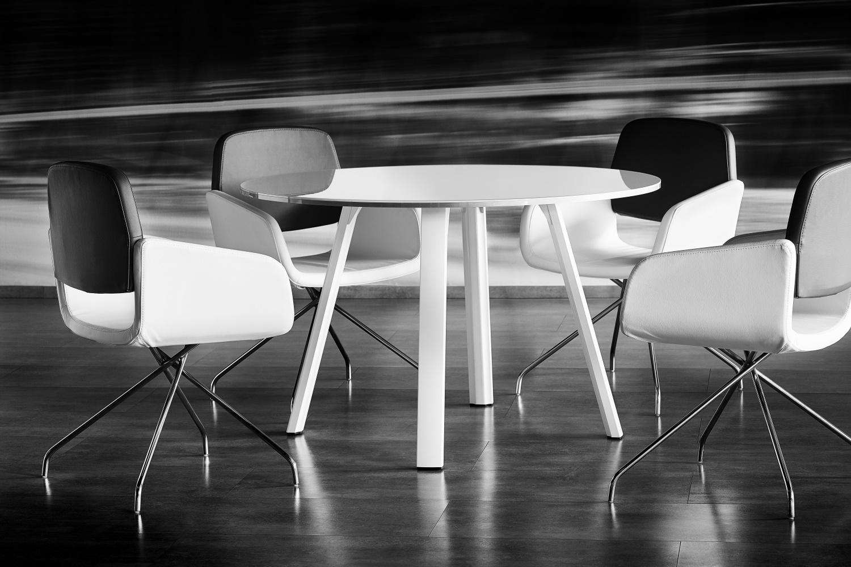mesa-reuniones-extrem-4