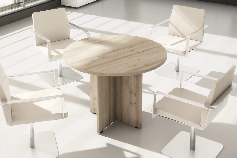 mesa-reuniones-new-pano-cruz-3-1500x1000
