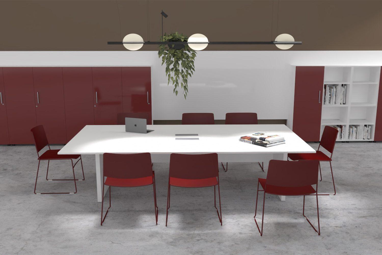 mesa-reuniones-new-pano-psd-1500x1000