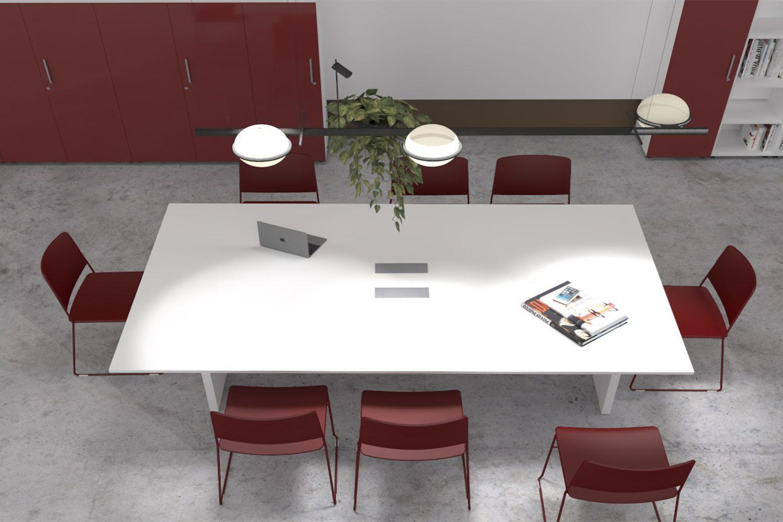 mesa-reuniones-new-pano01-1500x1000