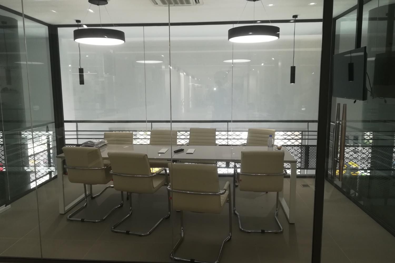 mesa-reuniones-opop-rectangular