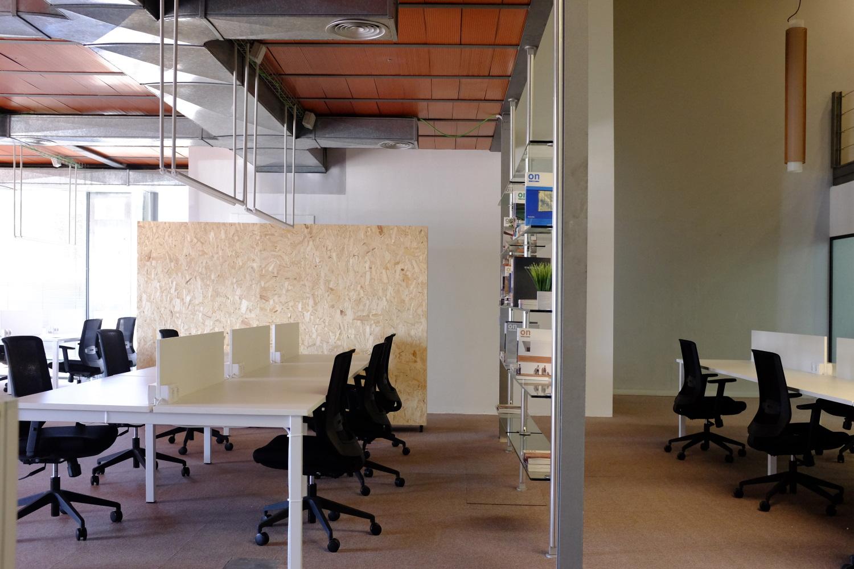 coworking-kolm-murcia-pantallas-melamina-ofitres-1