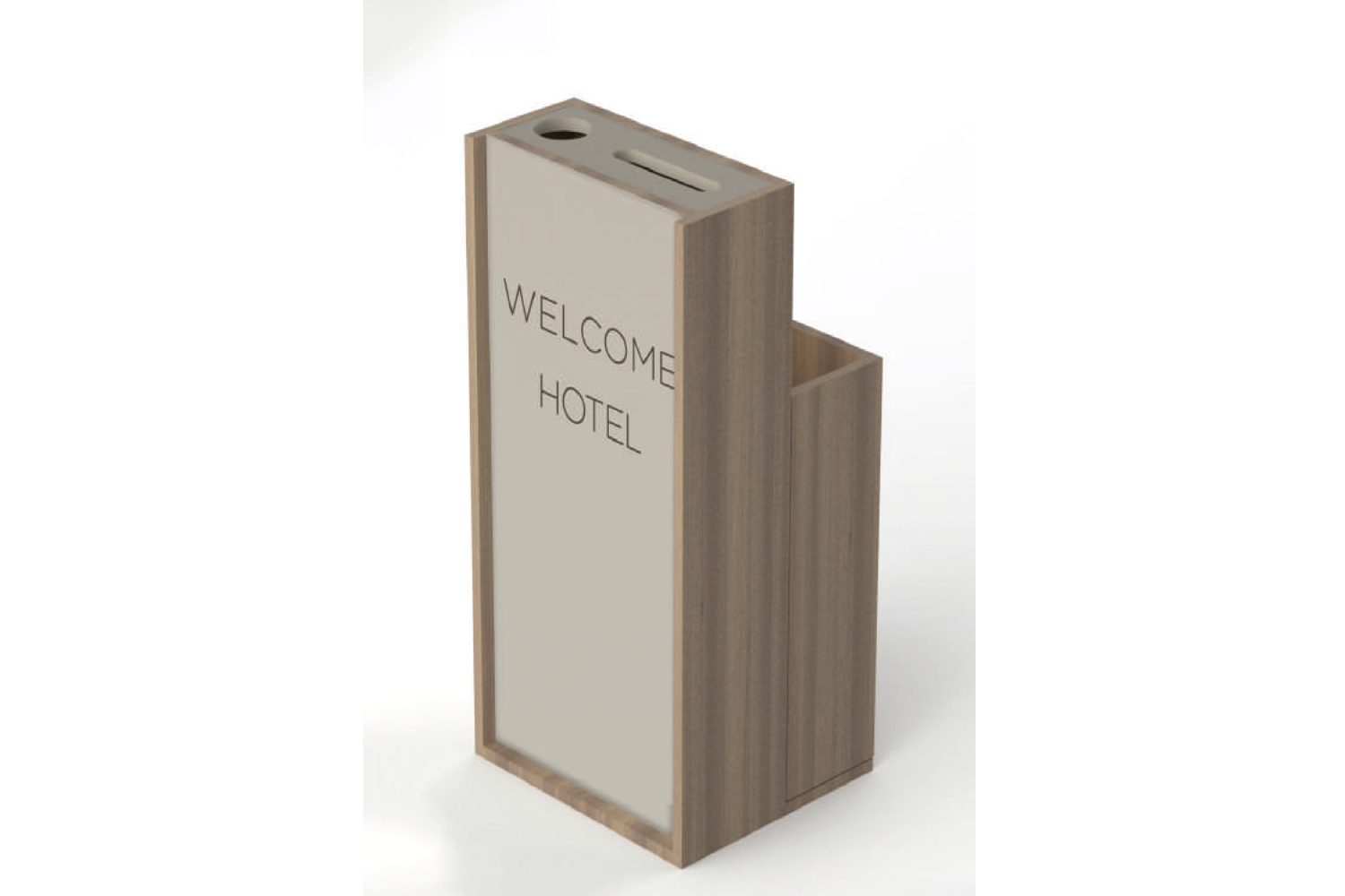 dispensadorwelcom-hotel-1500x1000