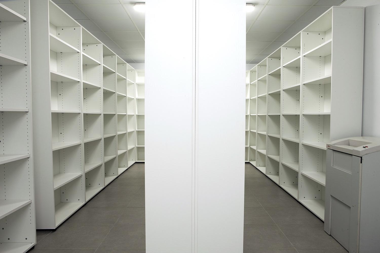 libreria-ofitres-3