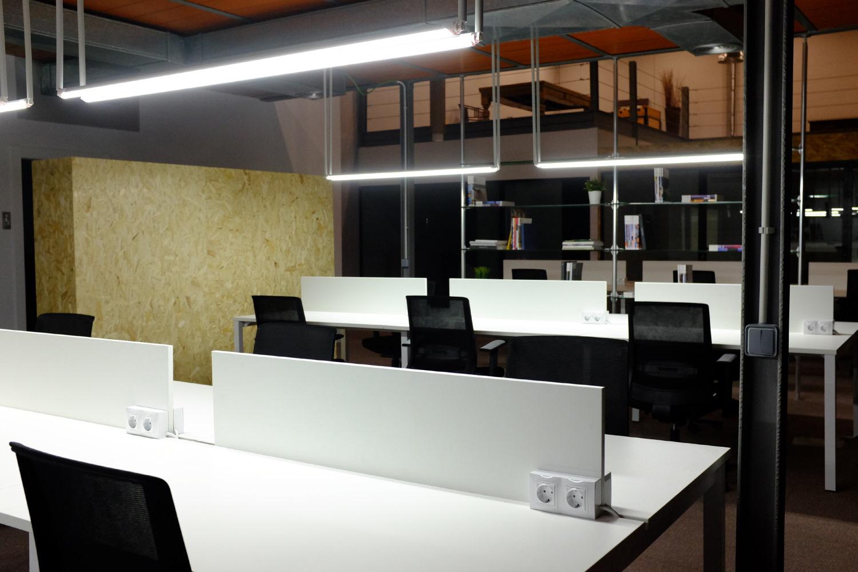 ofitres-coworking-1-pre