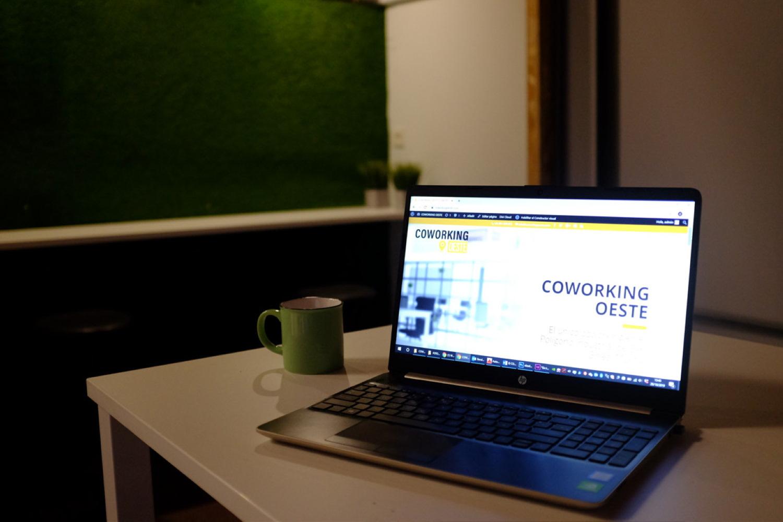 ofitres-coworking-10-pre