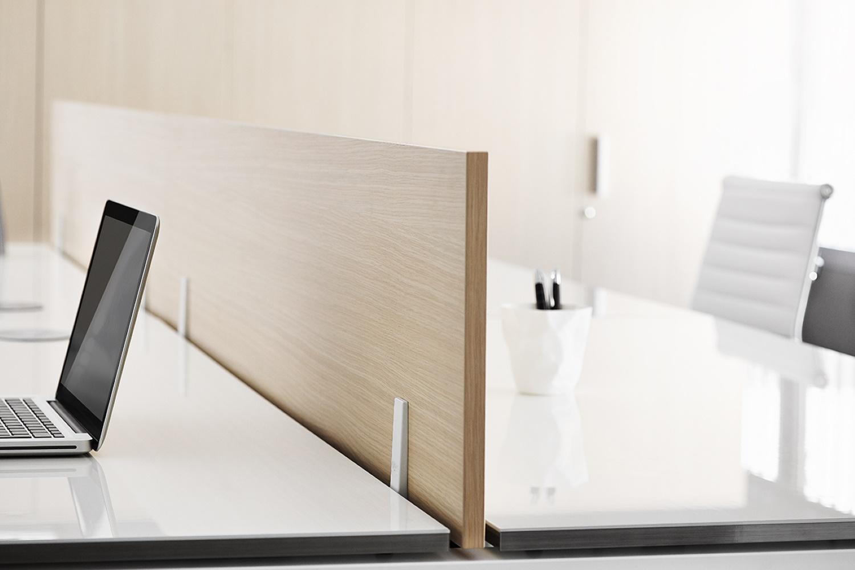 pantalla-melamina-luxe-ofitres
