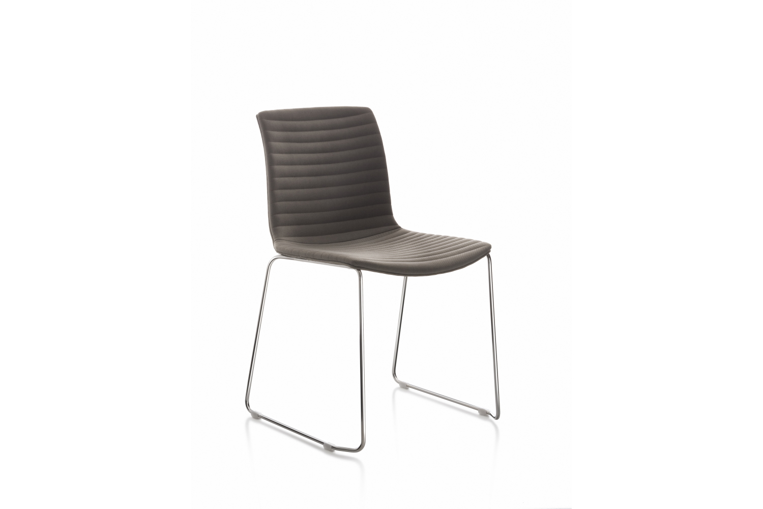 silla-data-ofitres-4