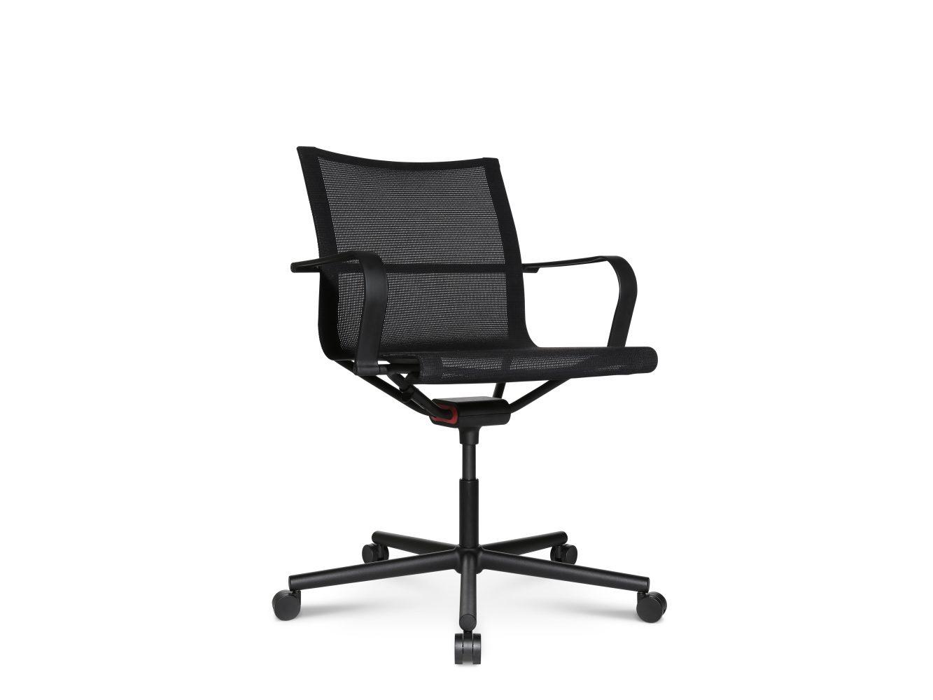 d1-office-produktbld 4