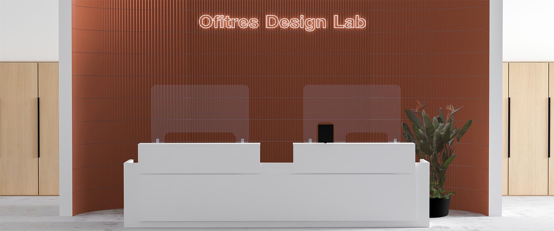 mostrador-avant-pantallas-metacrilato