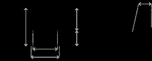 wgn_produktmasse_d1_low_0
